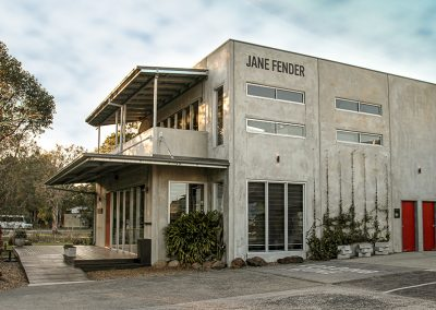 1.-Jane-Fender-front