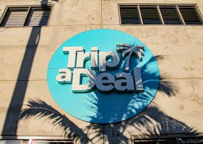10.-Trip-a-deal-logo-1