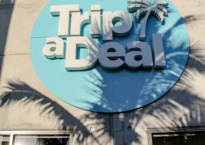 12.-Trip-a-deal-logo-2