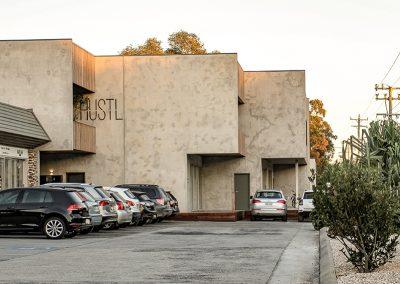 40.-Hustl-side-blocks-2